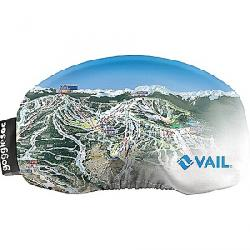 GoggleSoc Protective Goggle Cover Vail Soc
