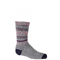 Wigwam Kid's Highline Pro Sock Grey