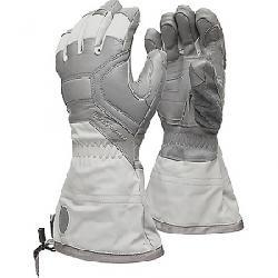 Black Diamond Women's Guide Glove Ash