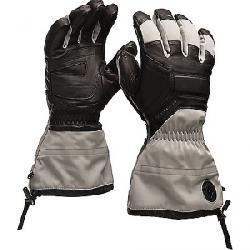 Black Diamond Men's Guide Glove Ash