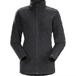Arcteryx Women's A2B Vinta Jacket Black