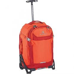 Eagle Creek EC Lync System 29 Travel Pack Flame Orange