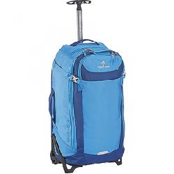 Eagle Creek EC Lync System 29 Travel Pack Brilliant Blue