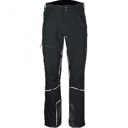 La Sportiva Men's Castle Pant Black