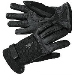 Smartwool PhD Spring Glove Black