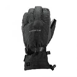 Seirus Heatwave Accel Glove Black/Charcoal