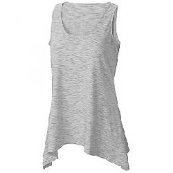 Columbia Women's OuterSpaced Tank Top White