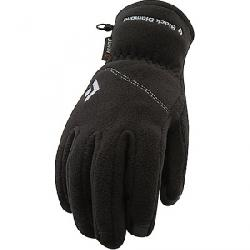 Black Diamond Women's WindWeight Glove Black
