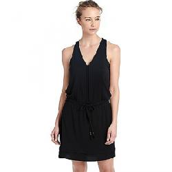 Lole Women's Abisha Dress Black