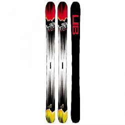 Lib Tech NAS Wreckreate 115 Skis