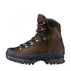 Hanwag Men's Alverstone GTX Boot Brown