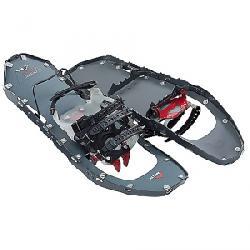 MSR Women's Lightning Ascent Snowshoes Gunmetal