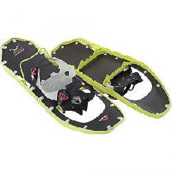 MSR Women's Lightning Explore Snowshoes Infuse