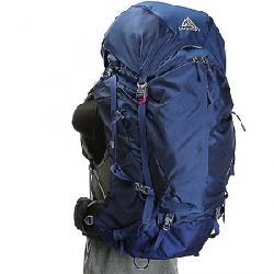 Gregory Women's Deva 70L Pack Egyptian Blue