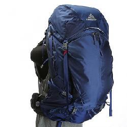 Gregory Women's Deva 60L Pack Egyptian Blue