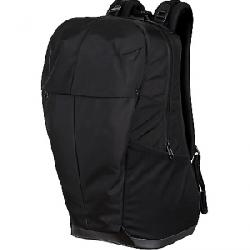Alchemy Equipment 25L Softshell Daypack Black ATY Nylon