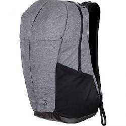 Alchemy Equipment 25L Softshell Daypack Brushed Tweed