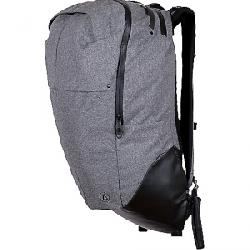 Alchemy Equipment 30L Zip Access Daypack Brushed Tweed