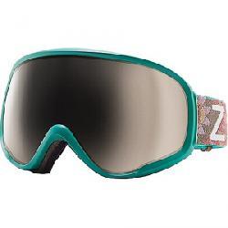 Zeal Forecast Polarized Goggle Winter Green / Polarized Automatic