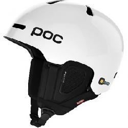 POC Sports Fornix Backcountry MIPS Helmet Hydrogen White
