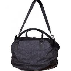 Alchemy Equipment Tote Bag Black Waxed Kodra