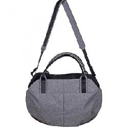 Alchemy Equipment Tote Bag Brushed Tweed