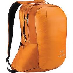 Arcteryx Cordova Backpack Bengal Copper