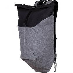 Alchemy Equipment 20L Roll Top Daypack Brushed Tweed