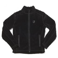 66North Men's Esja Jacket Blackish