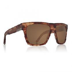 Dragon Optical Regal 1 Sunglasses Matte Tort / Bronze