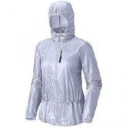 Mountain Hardwear Women's Ghost Lite Jacket Atmosfear