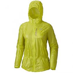 Mountain Hardwear Women's Ghost Lite Jacket Sticky Note