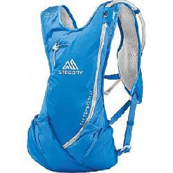 Gregory Men's Tempo 3L Pack Mistral Blue
