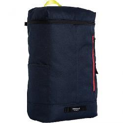 Timbuk2 Gist Pack Nautical / Bixi
