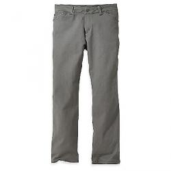 Outdoor Research Men's Stronghold Twill Pants Pewter
