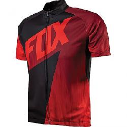 Fox Men's Livewire Race Jersey Red