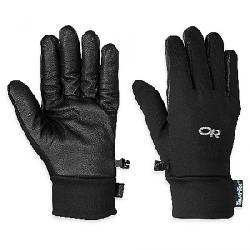 Outdoor Research Men's Sensor Gloves Black