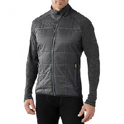 Smartwool Men's Propulsion 60 Jacket Graphite 048