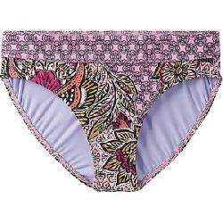 Prana Women's Ramba Bottom Cosmo Pink Fleur D'amour