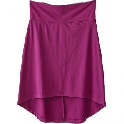 KAVU Women's Stella Skirt Purple
