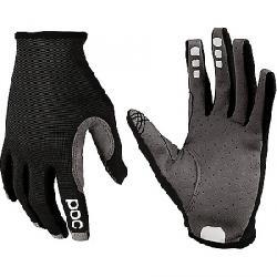 POC Sports Resistance Enduro Glove Uranium Black