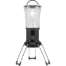 Black Diamond Apollo Lantern Matte Black