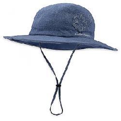 Outdoor Research Women's Loreto Sun Hat Dusk