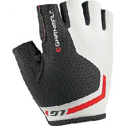 Louis Garneau Men's Mondo Sprint Glove Black / White