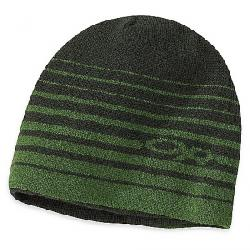 Outdoor Research Adapt Facemask Beanie Evergreen