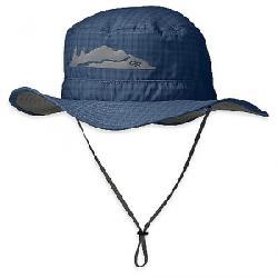 Outdoor Research Kids' Helios Sun Hat Dusk