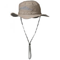 Outdoor Research Kids' Helios Sun Hat Sandstone
