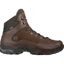 Hanwag Men's Tudela Winter GTX Boot Erde / Brown