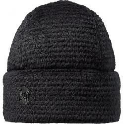 Buff Thermal Hat Graphite