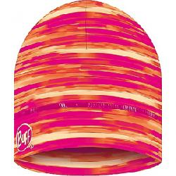 Buff Coolmax 1 Layer Hat Akira
